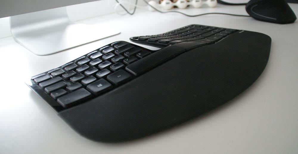 Ergonomische tastatur und maus  Ergonomische Tastatur kaufen - ergonomische-maus-tastatur.de